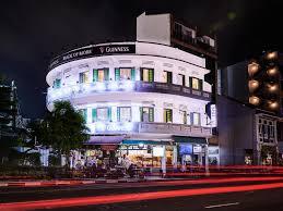 Eg Lighting Pte Ltd Singapore Beat Sports Hostel In Singapore Rooms Deals Reviews