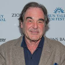 Oliver Stone denies he 'orchestrated' Sean Penn's El Chapo encounter for  movie | Film