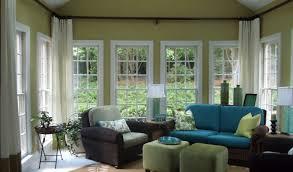 modern sunroom designs. Modern Sunroom Interior Design Ideas Window Designs B