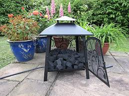 garden treasures patio heater awesome festival fires limited paa gas fire pit real flame lpg patio