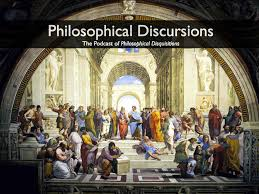 philosophical disquisitions  episode 4 of the podcast is available for here in this episode a classic contribution to 20th century philosophy of religion is analysed
