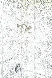 Decorative Cement Tiles Concrete Decorative Tiles Patterned Concrete Tiles Best Cement 5