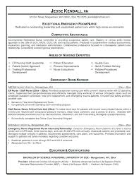 Psych Nurse Resume Stunning Free Nursing Resume Samples As Well As Nursing Resumes Samples