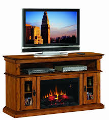 fireplace tv stand canadian tire with 49 elegant black friday electric fireplace tv stand