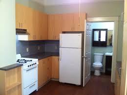 Appliances Memphis Tn Apartment Unit 2 At 901 Philadelphia Street Memphis Tn 38104