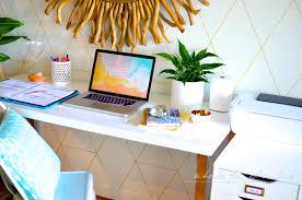 free office wallpaper. Free Desktop Wallpaper Office P