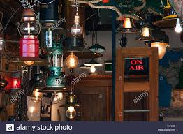 Edison Light Globes Australia Edison Light Bulb Stock Photos Edison Light Bulb Stock