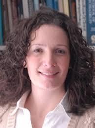 Patricia Marino, Ph.D. | Patient Care