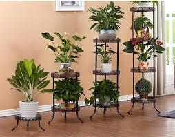 marvellous flower pot stand ideas pics best indoor flower pots contemporary  interior design ideas pot plant