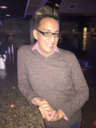 Kevin Matthew Bauer, aka Isabella Frost | Cape Gazette