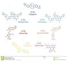 Formula Quimica Del Colorante Vegetal Verde L Duilawyerlosangeles