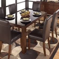 Ashley Furniture HomeStore CLOSED 63 Reviews Furniture