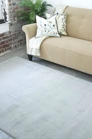 tone on tone area rugs mystique grey tone on tone area rug tone on tone area tone on tone area rugs