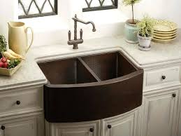 kitchen sink styles kitchen sink styles 2018 kitchen sink styles