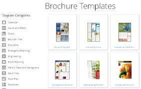 Top 10 Best Online Brochure Software To Create Digital