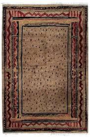 rustic area rug fresh grey rugs 8 x 10