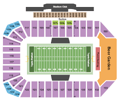 Frisco Texas Stadium Seating Chart 2020 Ncaa Division I Fcs Football Championship Tickets Sat