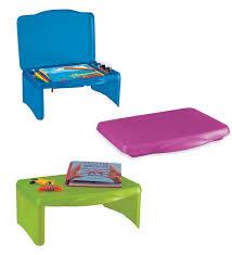 main image for folding lap desk