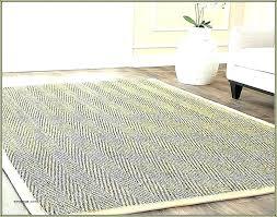 large area rugs ikea sisal rugs area rug area rugs fresh sisal area rugs area rugs large sisal does ikea large area rugs