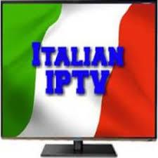Rezultat slika za Free iptv italia canali