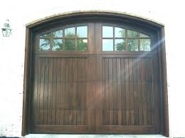 sophisticated 10 foot garage door ft garage door alt tall foot wide panels decorating a small