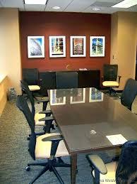 female office decor. Attorney Office Decor Lawyer Decorating Idea Law Ideas Female .
