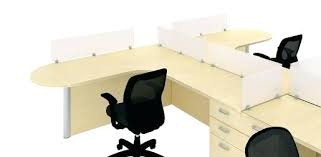 office desk dividers. desk: privacy screens partitions dividers cubicles call center telemarketing office desk screen: 7