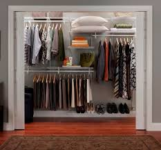 wire closet ideas. Contemporary Wire Metal Shelf Makeover Best Closet Rod Ideas On Pinterest Industrial Storage  Spray Paint Wire Shelving Rack And Wire Closet Ideas L