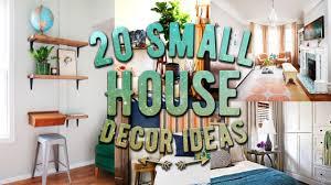 home decoration ideas interior lighting design ideas
