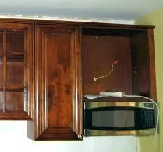 in cabinet microwave in cabinet microwave in wall microwave built in wall microwave built cabinet microwave