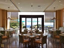 Veranda Dining Rooms Cool Taal Vista Hotel's Veranda Restaurant A Beautiful Rebirth