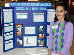 space science fair projects page pics about space science fair project dis