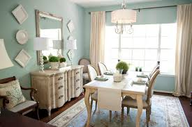 gray dining room paint colors. Gray Dining Room Paint Colors With Benjamin Moore Wedgewood Which Is Totally Blue