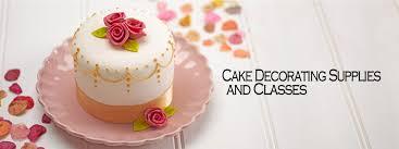 Sugar Paste Cake Decorating Baldocks Direct The Merchant On Queen Street