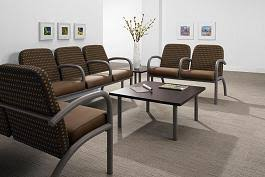 doctors office furniture. Small Office Furniture Doctors