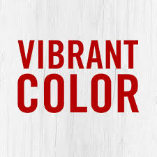 Below are some of the common color names and codes. Amazon Com Mccormick Red Food Color 1 Fl Oz Food Coloring Grocery Gourmet Food