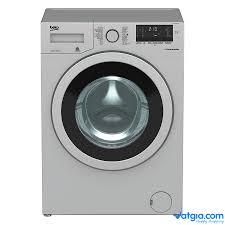 Hình ảnh của - Máy giặt cửa trước Inverter Beko WMY 81283 SLB2 (8kg) giá rẻ  nhất tháng 11/2020