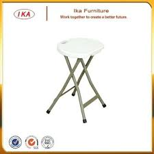 round foldable chair reclining philippines table folding wooden cover folding chair with seat round foldable bed lazada backrest
