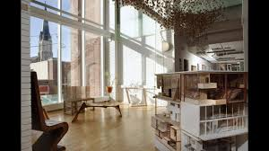 Design Waterloo Home Architecture University Of Waterloo