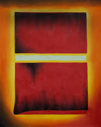 mark rothko paintings for saffron big ii abstract art home decor high quality handmade mark rothko paintings with 191 26 piece on cherry02016 s