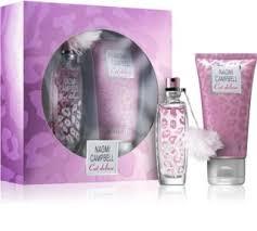 <b>Naomi Campbell</b> Perfume & Aftershave   notino.co.uk