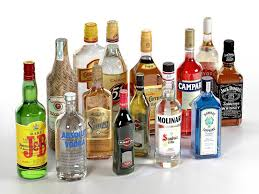 Image result for alcoholic drinks