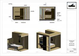 Image A Bedroom In A Box! (O... (2)