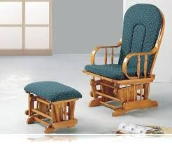 rocking chairs and gliders. Simple Gliders Rocking Chairs And Gliders Baby Glider Rocker With Ottoman Chair    Inside Rocking Chairs And Gliders Skinmodinfo