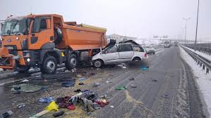 Image result for accident masina poze
