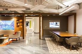 smart office interiors. Framery: Private Phone Rooms: Booths And Meeting Pods For Smart Offices Office Interiors