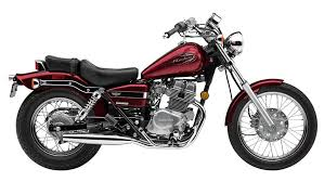 honda rebel cruiser motorcycles. Honda Rebel 250 For Cruiser Motorcycles