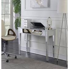 smoked mirrored furniture. Full Size Of Office Desk:smoked Mirrored Furniture Wardrobe Glass Bedroom Nightstand Smoked E