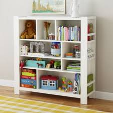 Bookshelf, Excellent Childrens Book Shelf Sling Bookshelf Ikea White  Bookcase Books Doll: awesome childrens