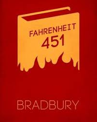 finished with fahrenheit 451 i first heard of it on thug notes the summary and